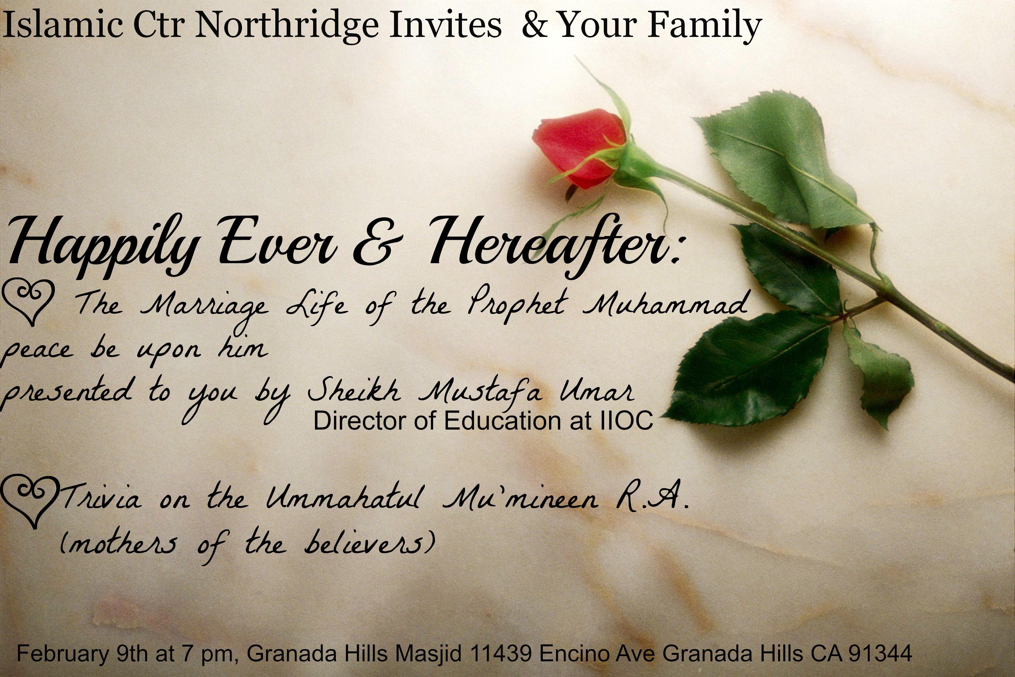 HappilyEver&Hereafter